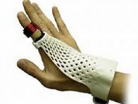 Wearable Devices Collate Body Movement Precisely