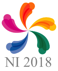NI 2018, 6-8th June 2018, GUADALAJARA,MEXICO